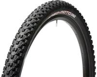 Panaracer Pacenti Pacenti Neo Moto Tire - 27.5 x 2.1, Clincher, Folding, Black, 120tpi