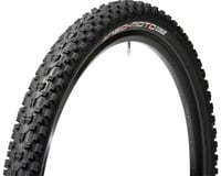 Image 1 for Panaracer Pacenti Pacenti Neo Moto Tire - 27.5 x 2.3, Clincher, Folding, Black, 120tpi