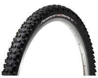 Panaracer Fire Pro Tubeless XC Mountain Tire (Black)