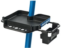Park Tool 106 Repair Stand Work Tray