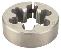 "Park Tool 606, 1"" x 24 tpi Cutting Die (For FTS-1)"