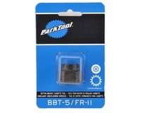 Image 2 for Park Tool Bbt-5 / Fr-11 Bottom Bracket/Cassette Tool