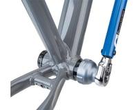 Image 2 for Park Tool Park BBT-59.2 Bottom Bracket Tool (41mm)
