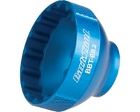 Park Tool Park BBT-69.2 Bottom Bracket Tool (44mm)