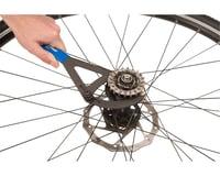 Image 2 for Park Tool BDT-1 Belt Drive Sprocket Remover