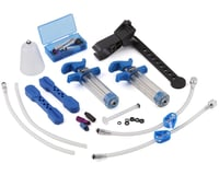 Park Tool Hydraulic Brake Bleed Kit (Mineral Oil)