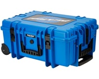Image 2 for Park Tool BX-3 Rolling Big Blue Box