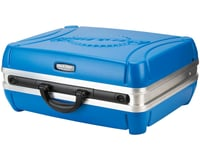 Image 2 for Park Tool Blue Box Tool Case