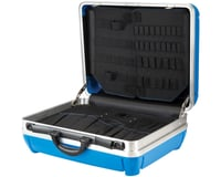 Image 4 for Park Tool Blue Box Tool Case