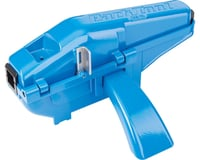 Park Tool CM-25 Professional Chain Scrubber | relatedproducts