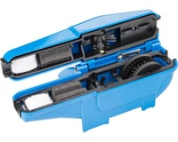 Image 2 for Park Tool CM-25 Professional Chain Scrubber