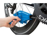 Image 3 for Park Tool CM-25 Professional Chain Scrubber