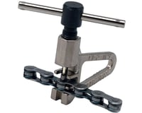 Park Tool CT-5 Mini Chain Brute Chain Tool | alsopurchased