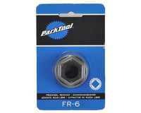 Image 2 for Park Tool FR-6 4-Prong Freewheel Remover