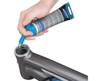 Image 2 for Park Tool GG-1 Grease Gun