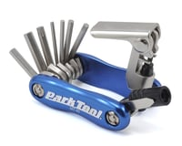 Image 2 for Park Tool MT-40 Multi Tool