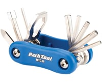 Park Tool Park MTC-30 Composite Multi-Tool | relatedproducts