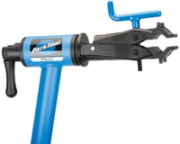Image 4 for Park Tool Home Mechanic Repair Stand (PCS 9.2)