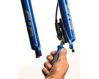 Image 2 for Park Tool PP-1.2 Hydraulic Brake Piston Press