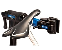 Image 4 for Park Tool PRS-25 Team Issue Repair Stand