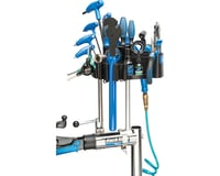 Image 2 for Park Tool Park TK-4 Tool Kaddie w/ Stand Mount