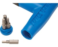 Image 3 for Park Tool PTD-6 Preset Torque Driver (6NM)