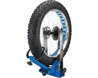 Image 2 for Park Tool TS-4 Professional Wheel Truing Stand