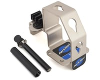 Image 1 for Park Tool Wheel Holder