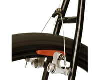 Image 3 for Paul Components Neo-Retro Cantilever Brake (Black)