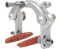 Image 2 for Paul Components Racer Center Pull Brake (Silver) (Front)