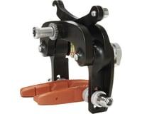 Image 3 for Paul Components Racer M Center Pull Brake (Black) (Rear)