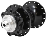 "Paul Components ""Fhub"" Front Disc Hub (Black) (32H)"