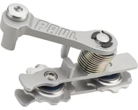 Paul Components Melvin Chain Tensioner (Silver)
