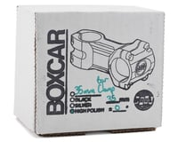 Image 4 for Paul Components Boxcar Stem (35mm Clamp) (35mm Length) (Polish)