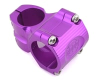 Paul Components Boxcar Stem (Purple) (35.0mm)