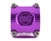 Image 3 for Paul Components Boxcar Stem (35mm Clamp) (35mm Length) (Purple)