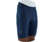 Image 4 for Pearl Izumi Pursuit Attack Short (Navy) (2XL)