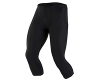 Image 1 for Pearl Izumi Pursuit Attack Knickers (Black) (XL)