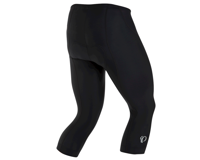 Image 2 for Pearl Izumi Pursuit Attack Knickers (Black) (XL)