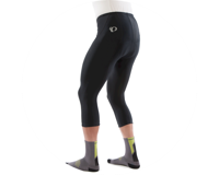 Image 3 for Pearl Izumi Pursuit Attack Knickers (Black) (XL)
