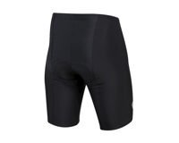 Image 2 for Pearl Izumi Escape Quest Short (Black Texture) (2XL)