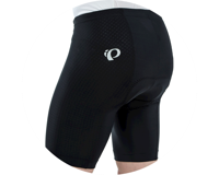 Image 3 for Pearl Izumi Escape Quest Short (Black Texture) (2XL)