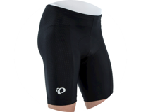 Image 4 for Pearl Izumi Escape Quest Short (Black Texture) (2XL)