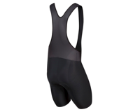 Image 2 for Pearl Izumi Escape Quest Bib Short (Black Texture) (L)