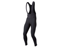 Image 1 for Pearl Izumi Elite Escape AmFIB Bib Tight (Black) (XL)
