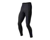 Pearl Izumi Elite Escape AmFIB Tight (Black)