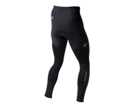 Image 2 for Pearl Izumi Elite Escape AmFIB Tight (Black) (2XL)