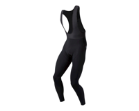 Image 1 for Pearl Izumi Pursuit Thermal Cycle Bib Tight (Black) (M)