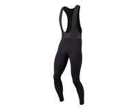 Pearl Izumi Pursuit Thermal Bib Tight (Black)