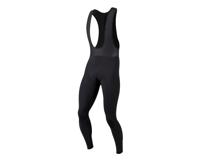 Image 1 for Pearl Izumi Pursuit Thermal Bib Tight (Black) (XL)